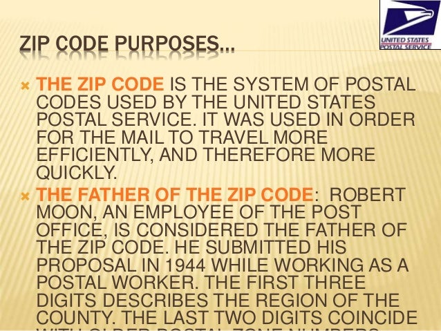 How to turn canadian postal code into zip code