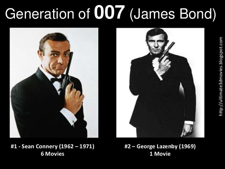 The rough guide to james bond   bond lifestyle.