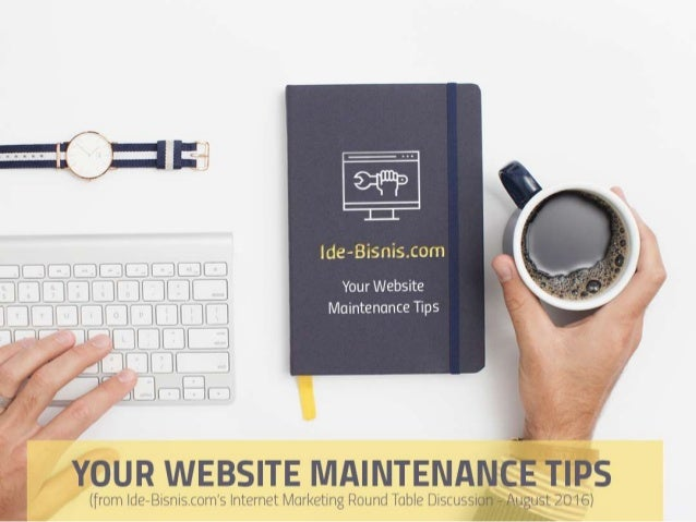PRINSIP BULANAN TERPENTING adalah temukan 20% halaman website Anda yang paling dicari dan dikunjungi oleh visitor, dan itu...