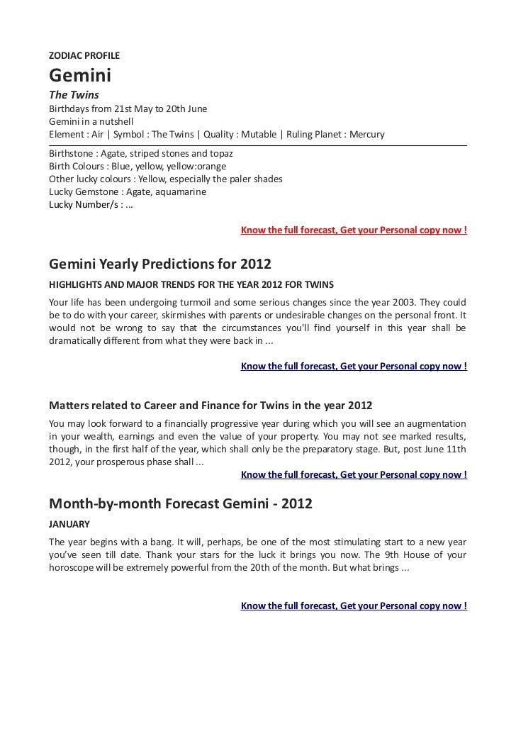 Gemini August 2019 Horoscope Ganesha Speaks