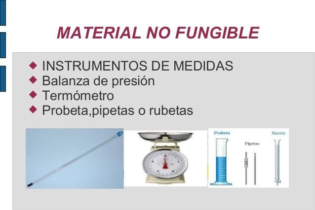 Tema for Material fungible de oficina