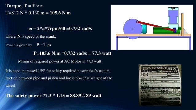 BU-304b: Making Lithium-ion Safe
