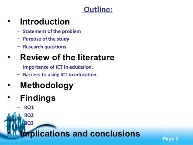 Explore suggestions to integrate technology within higher education learning technologies 3 free powerpoint templates toneelgroepblik Images