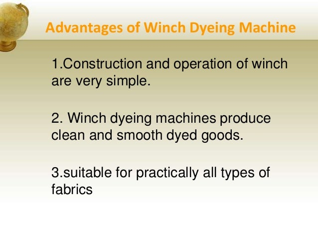 Knit Fabric Dyeing Process Pdf : Knitted fabric dyeing process available in bangladesh