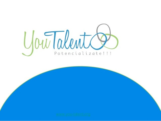 www.you-talent.org
