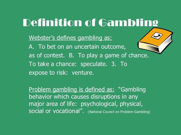 Какой процент выиграть в блэк джек у казино