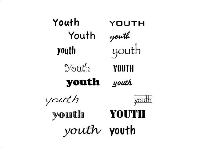 Youth youth Youth youth youth youth Youth youth youth youth youth youth youth YOUTH youth youth