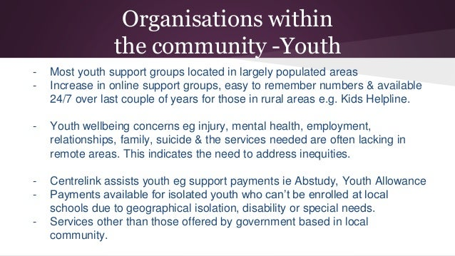 Groups In Context Youth Creating Positive Social Environments