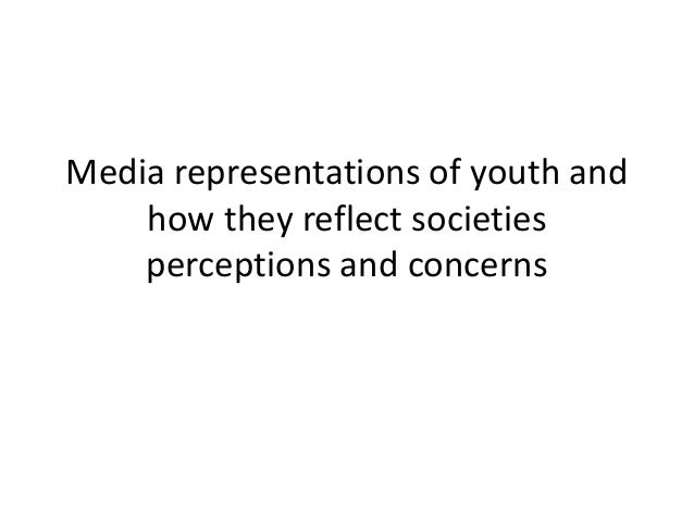 the representation of youth tribes and Key words: legal representation and child welfare parent attorney,  children  and youth spend in care, additional costs to state or tribal.