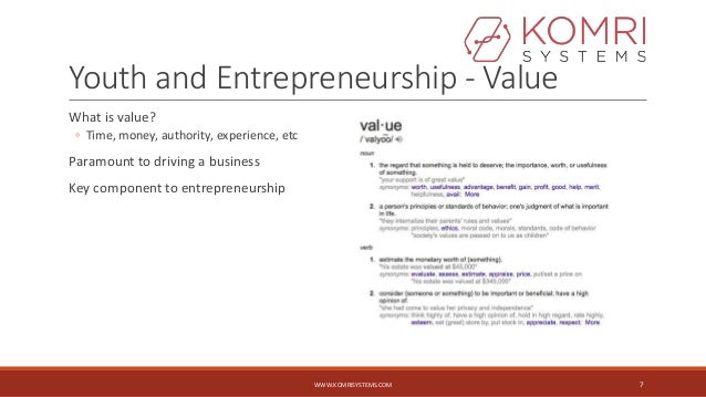 types of entrepreneurship by professor mirjana What makes entrepreneurial finance different from corporate finance xxix globalization of entrepreneurship types of entrepreneurship corporate venturing.
