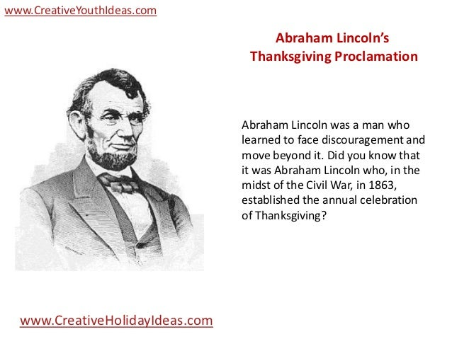 youth ideas famous american thanksgiving quotes. Black Bedroom Furniture Sets. Home Design Ideas