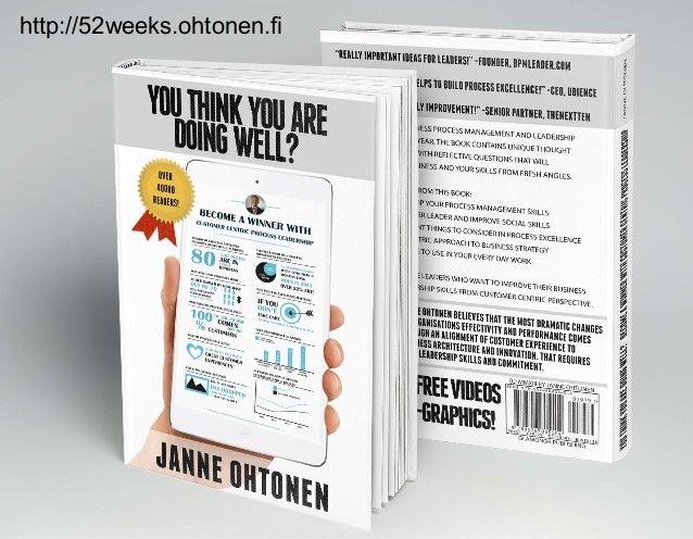 http://52weeks.ohtonen.fi