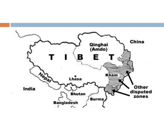 tibetan diaspora The tibetan diaspora which emerge around the issues of migrants' roots and routes like other groups of transnational immigrants,tibetans in the usa''forge and sustain multistranded social relations that link together their societies of origin and settle.