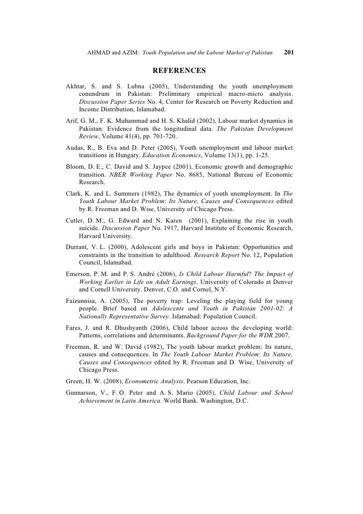 odysseus essay conclusion