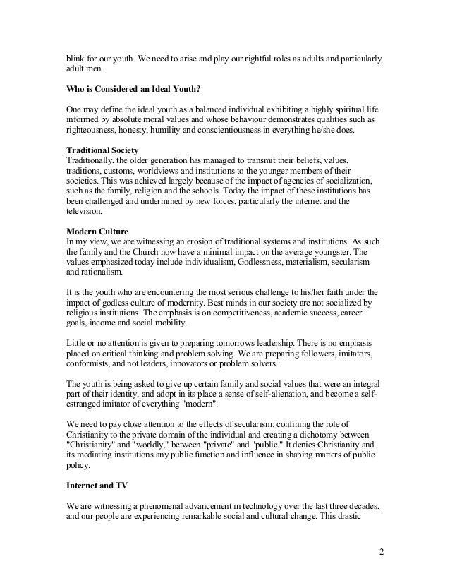 public smoking essay services