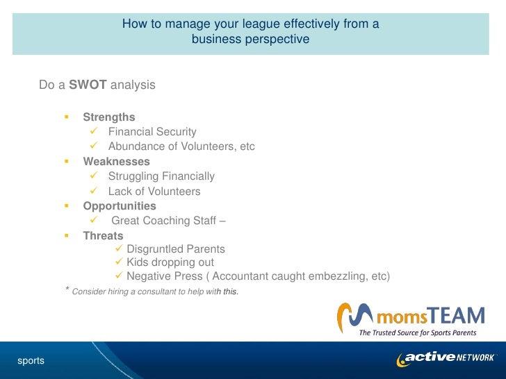 Download Resume Templates Engineer Resume Samples Sample