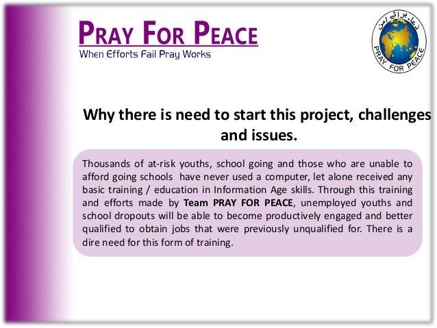 Youth technology program Slide 3