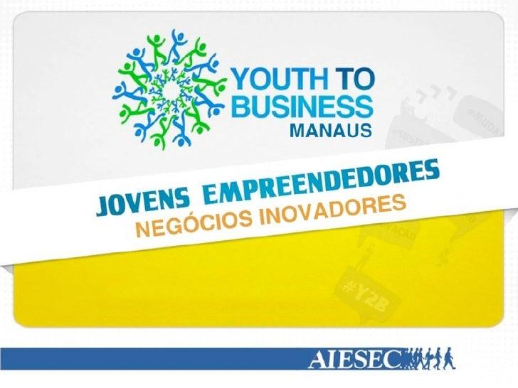 Marcelo Henrique20 anosCo-fundador & CWAIngressehenriquediz.com.br