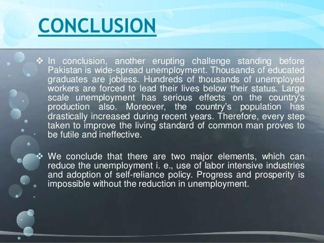 term paper unemployment essay on unemployment problem in essay on unemployment problem in · tv commercials research paper
