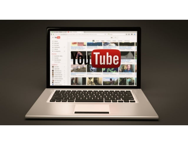 New Experience Based Training , How To Increase Popularity Of Your Ads On YouTube