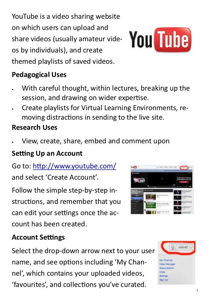 Streetblowjobs passwords Amateur Video Upload Sites