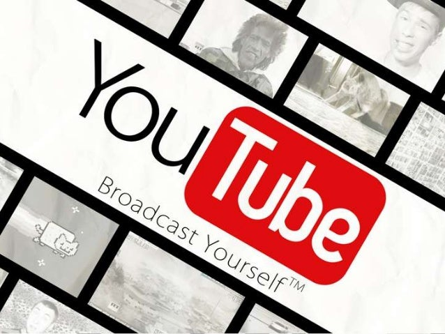 ИЗВЕСТНЫЕ ФИГУРЫ Youtube