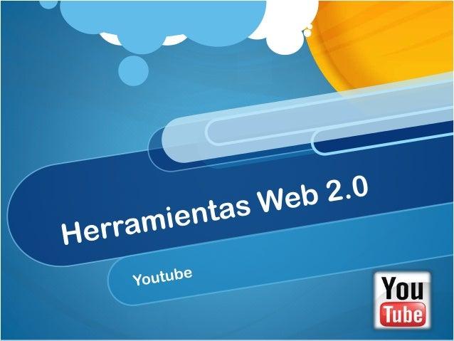 Youtube Es es un sitio web en el cual los usuarios pueden subir y compartir vídeos. Es parte de Google. Los enlaces de Yuo...