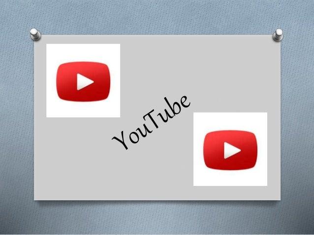 Índice O Datos Generales O ¿Qué es YouTube? O Historia del YouTube O ¿Como funciona el YouTube? O YouTube como red social ...