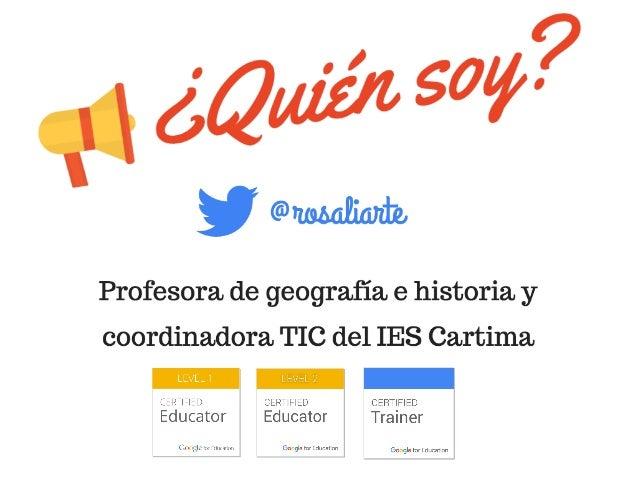 Sube, edita y añade comentarios a tus vídeos @rosaliarte Suscríbete a diferentes canales y recibe novedades Gestiona los c...