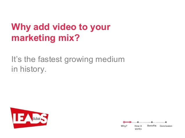 how to add ads to your youtube video