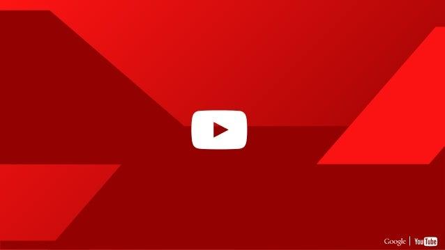 Neue Regeln für Content Messen und Optimieren Die Evolution von YouTube