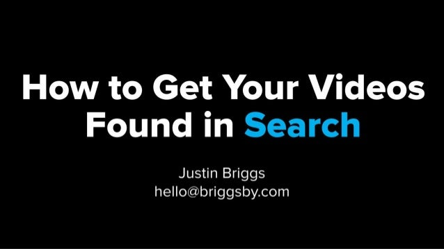 Youtube SEO Strategies: How to Get More Views on YouTube