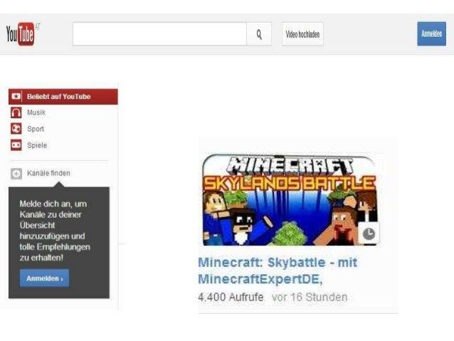 Youtube  video-sharing