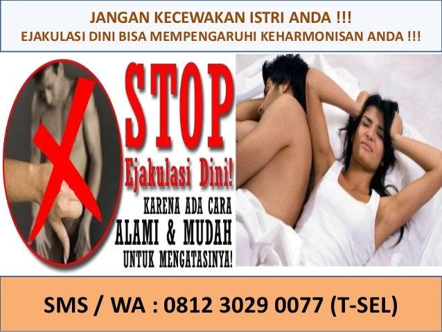 obat tahan lama di apotik hub sms wa 0812 3029 0077