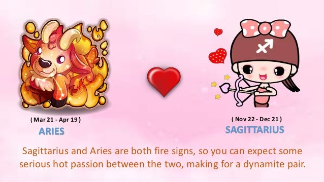 The Best Zodiac Couples | www clickastro com
