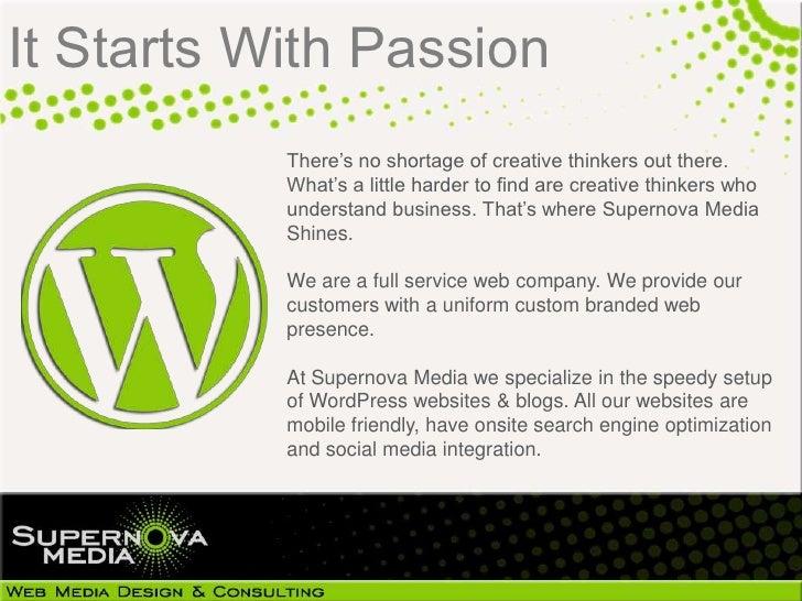 Marketing with YouTube Slide 3