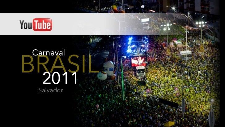 CarnavalBRASIL 2011 Salvador            1
