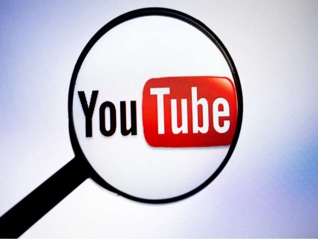 How to create account in YouTube and how to uploadand share video.