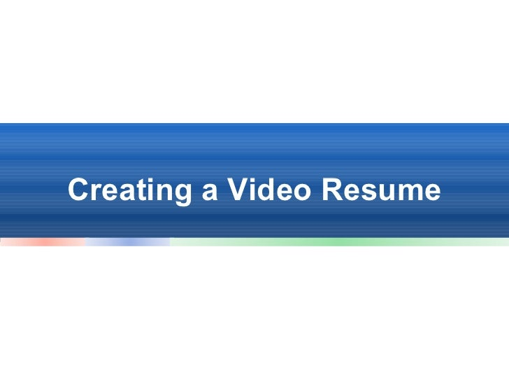 Using YouTube, Pinterest, and Google+ for Job Search Slide 3