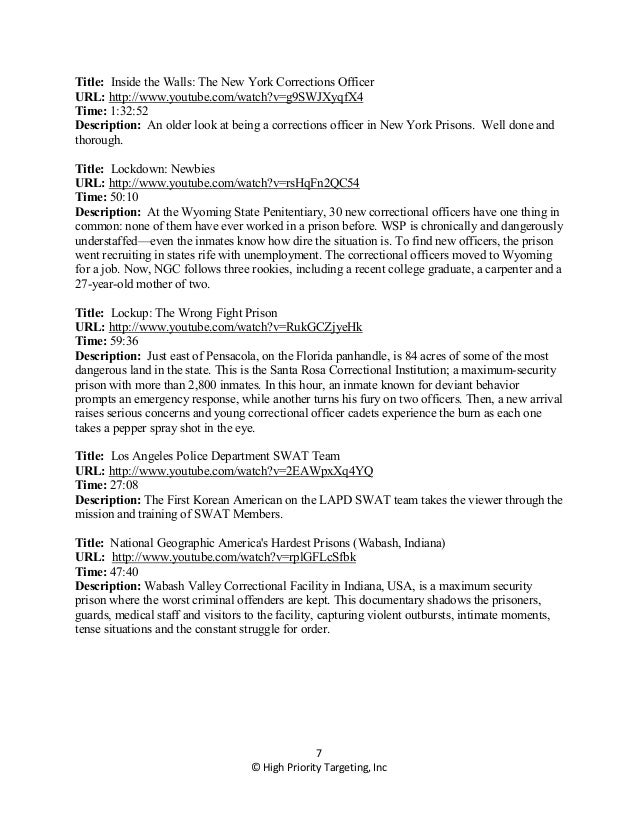 Research paper scholarly articles uiuc