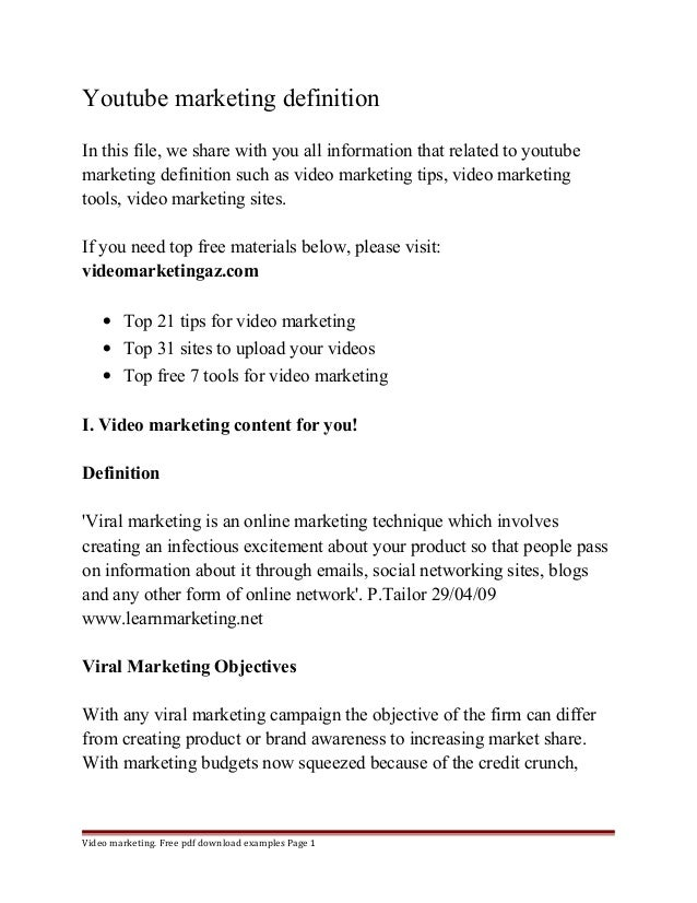 advertising advertising defined act informing The strategy will define the consumer, the best way to reach them, and what the  advertising is just one method of marketing communications, which is the  inform – increase awareness of the product and brand, and try to gain an  public relations is the act of communicating a positive image to the target audience.