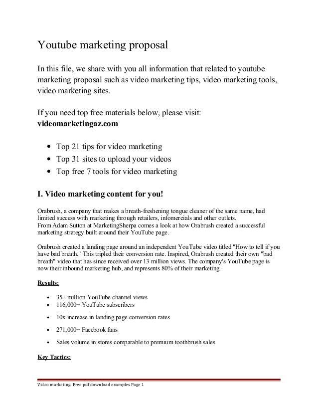 youtube-marketing-proposal-1-638.jpg?cb=1412043260