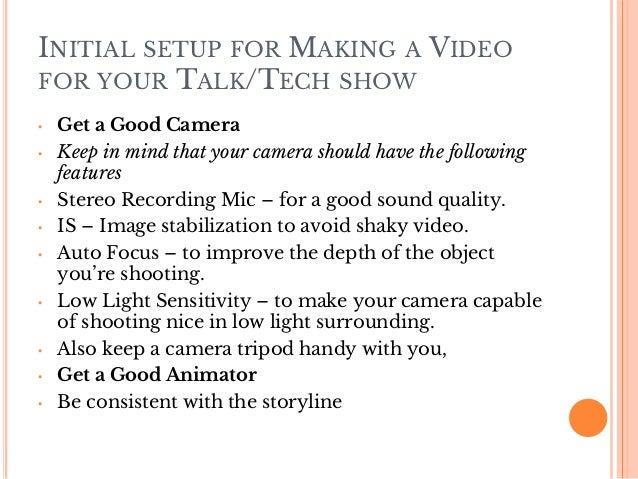 Psyber Technologies - YouTube Marketing  Slide 2