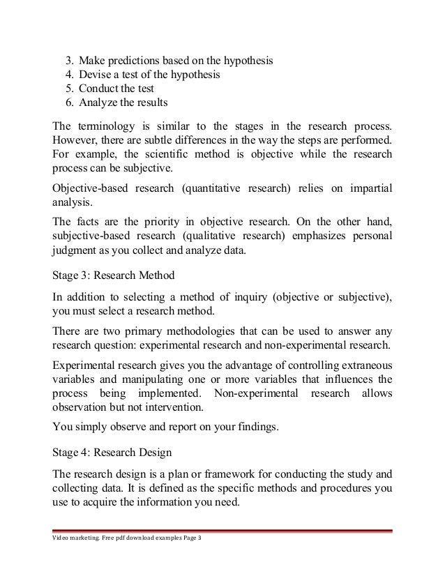 dissertation in risk management nhs presentation
