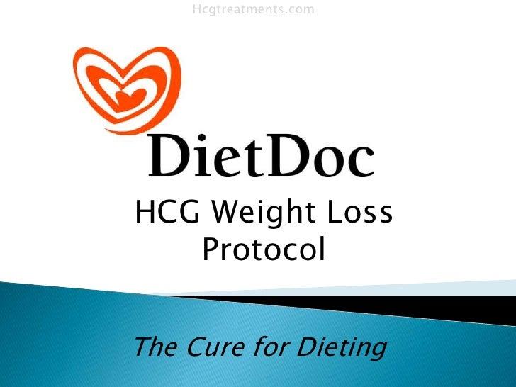 jpmetz weight loss