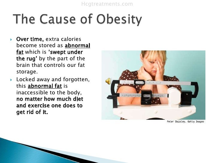 Does fasting once a week help weight loss