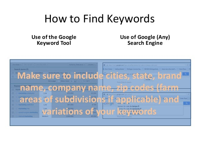 Using Keywords In Youtube Videos And Virtual Tours For. How To Do A Resume For College Application. Education On Resume Examples. Good Qualifications For A Resume. Summary Of Qualifications For A Resume. Levels Of Proficiency Resume. Social Service Worker Resume Sample. Government Resume Format. Patient Care Resume Sample