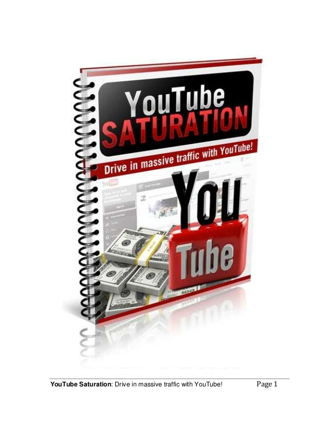 youtube saturation 1 638
