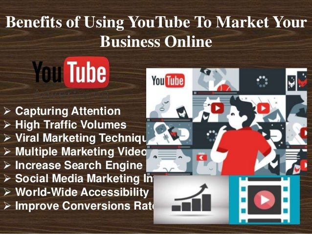YouTube Video Promotion Services: To Make Top Rated YouTube