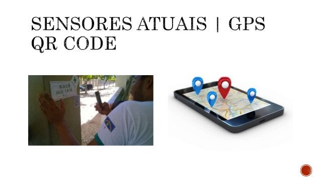 Para criar aplicativos que constituam experiências de grupos em espaços urbanos a partir de estilos de interação baseados ...